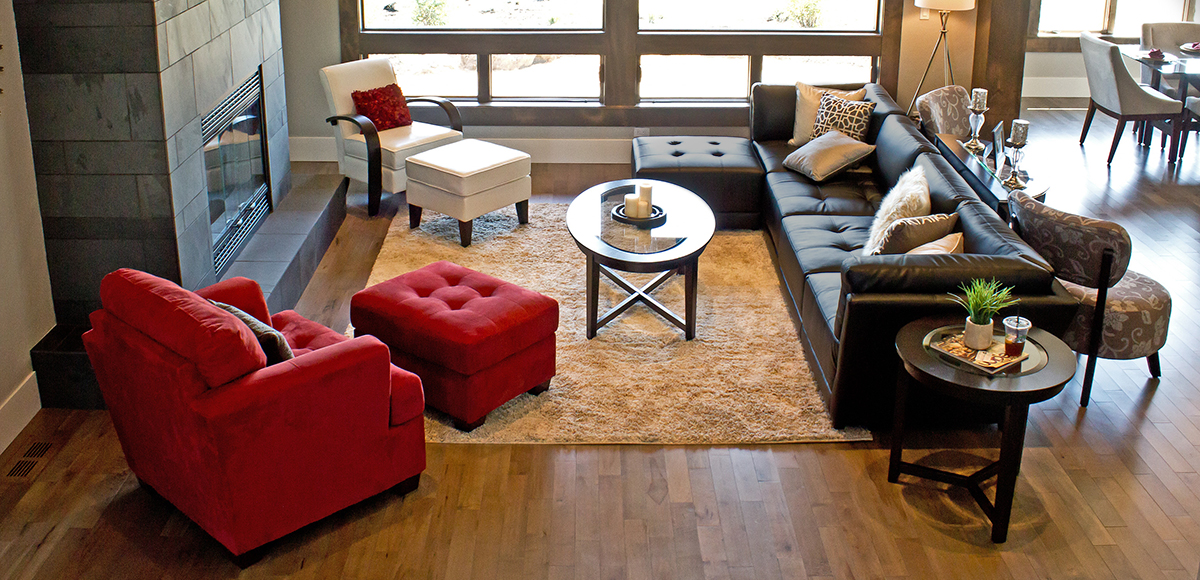 Carpet Cleaning Denver Professional Carpet Cleaning