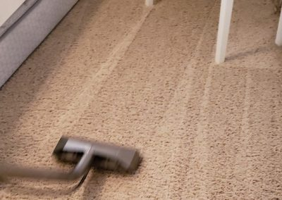carpet & rug cleaning 1