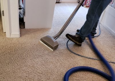 carpet & rug cleaning 2