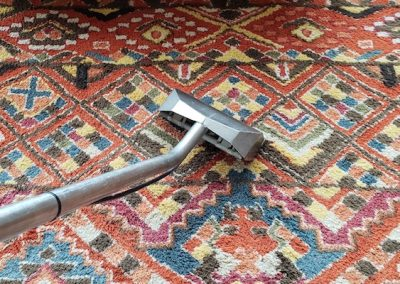 carpet & rug cleaning 3
