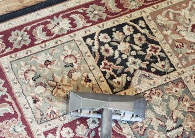 carpet & rug cleaning 4